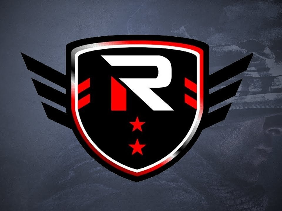 The Meteoric Rise of Rise Nation in 'Call of Duty'