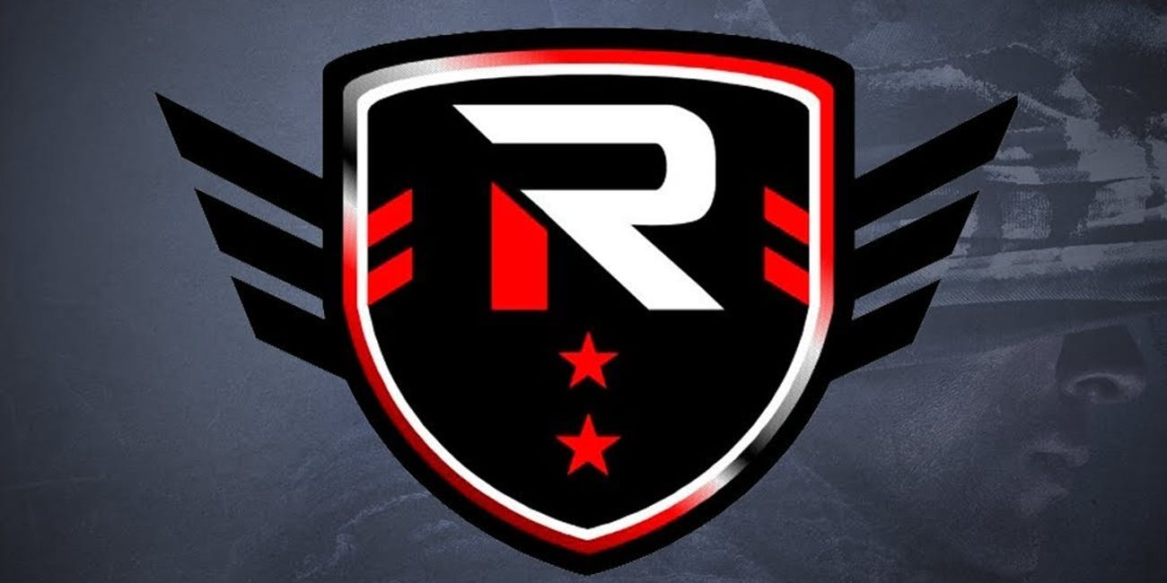 Rise Nation