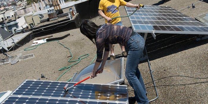 California renewables 2030 targets goals clean energy 50 percent etc. etc. etc.