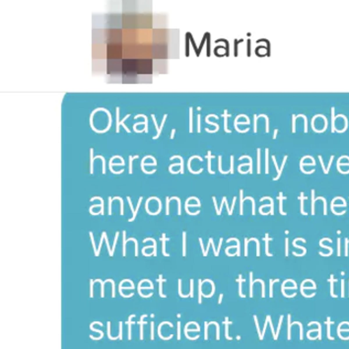 The Best Tinder Pick-up Lines and Openers Collected from