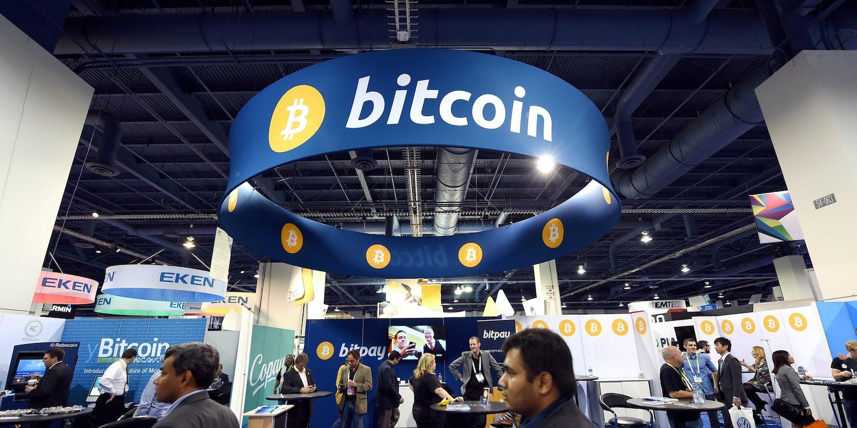 European Union Wants to Crack Down on Bitcoin After Paris Terrorist Attacks