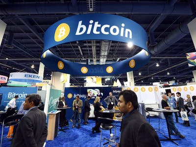 European Union Wants to Crack Down on Bitcoin After Paris Terrorist Attacks