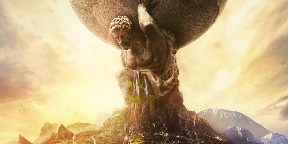 Civilization 6 Gathering Storm' Civs and Leaders, Ranked by