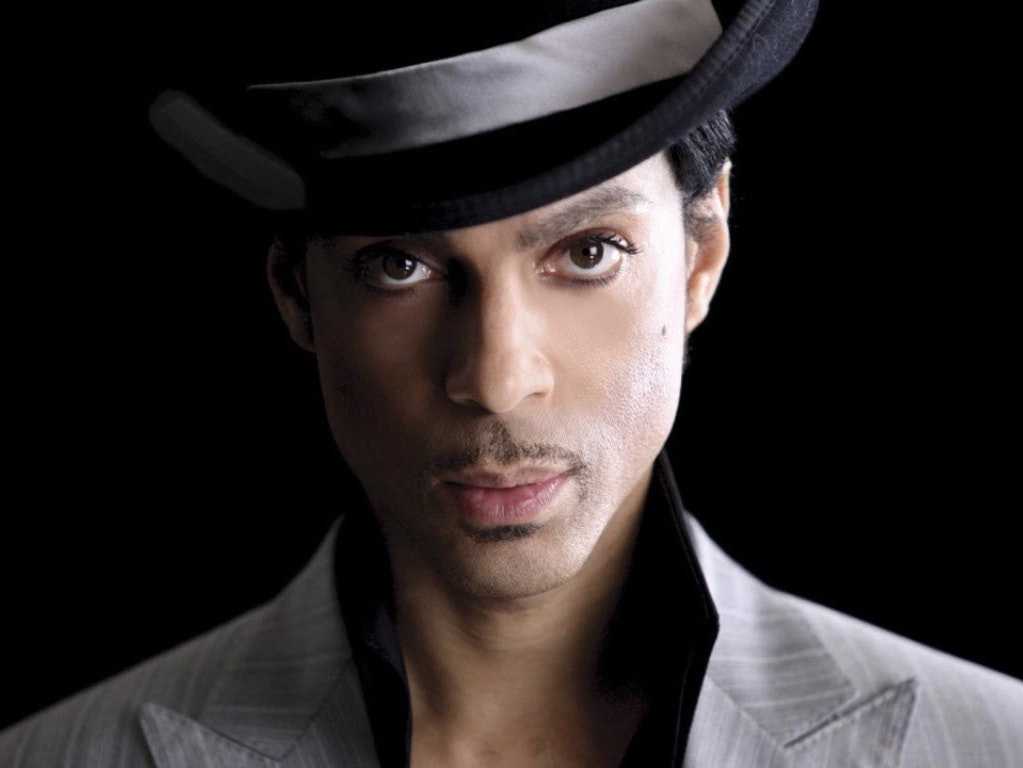 Percocet May Be Why Prince Died