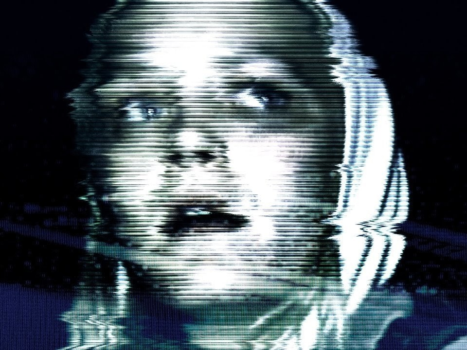 "The True Story of the ""Lights"" Inspiring 'Phoenix Forgotten'"