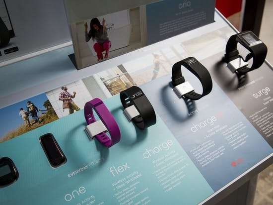 Fitbit, Canary Invite DEF CON Goers to Hack Their Wearables, Security Systems