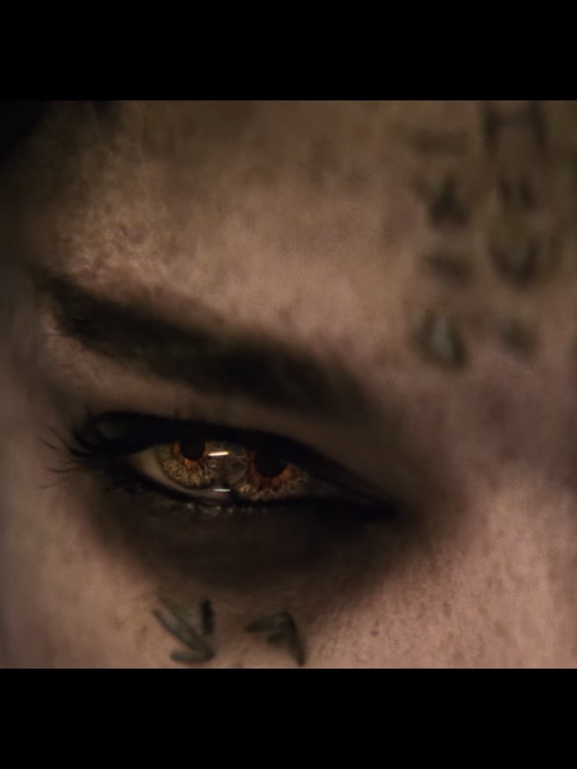 The Mummy Trailer is Mostly About a Plane Crash