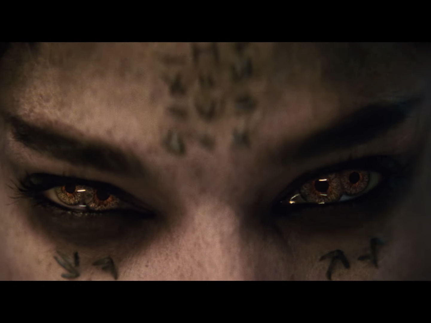 'The Mummy' Trailer Opens Up a Sarcophagus of Monsters