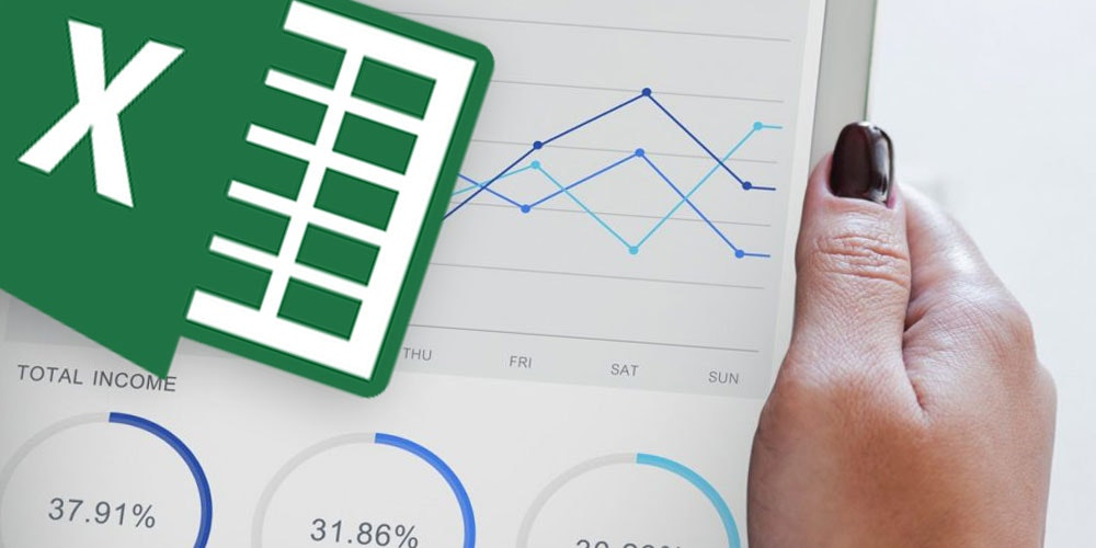 Become a Certified Excel Analyst for Less Than $50