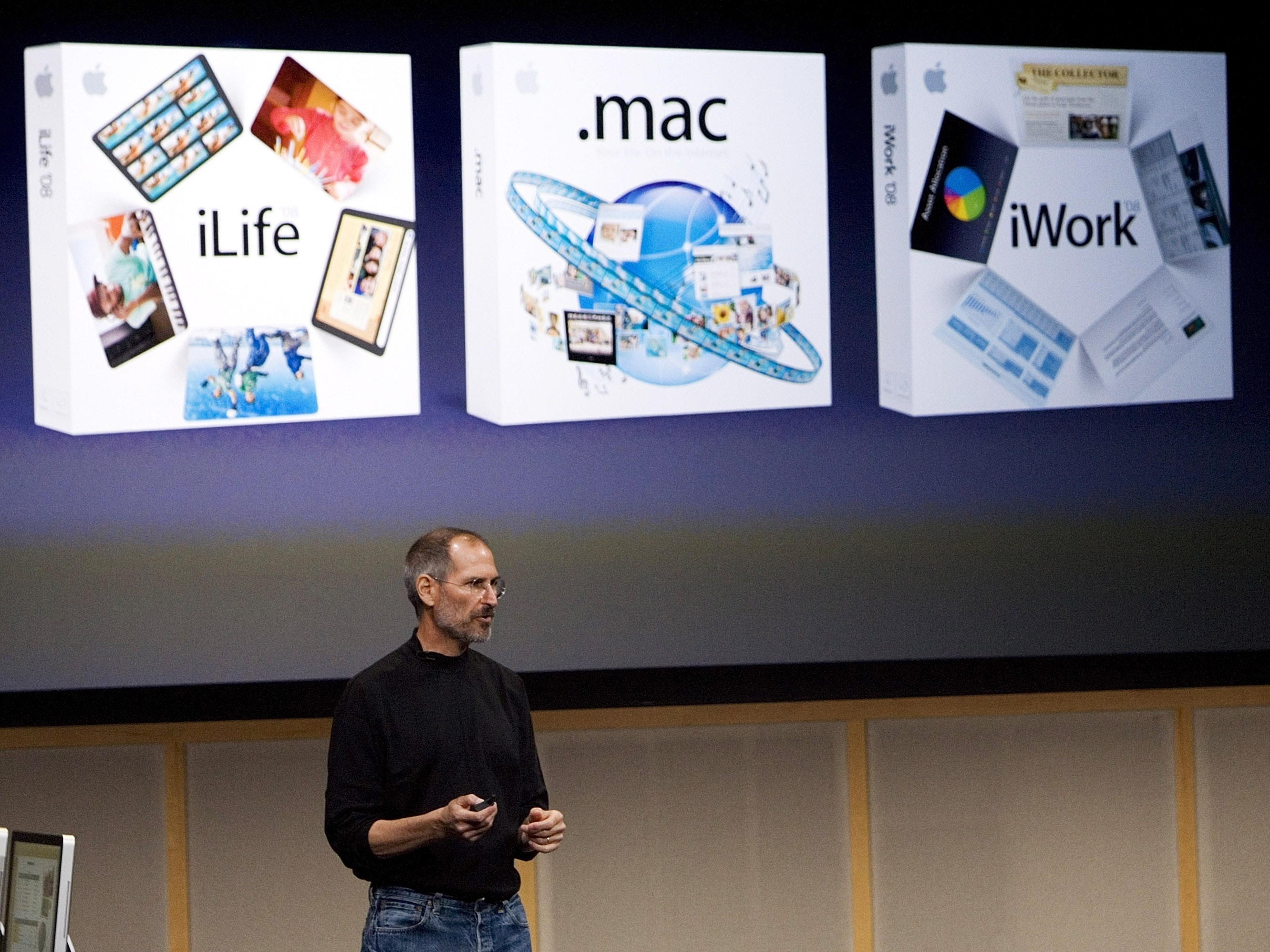 "Apple's ""i"" Devices Turn 18: Is the Brand Leaving Them Behind?"