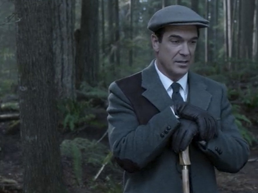 Lemony Snicket Spends 'Unfortunate Events' Mocking Netflix