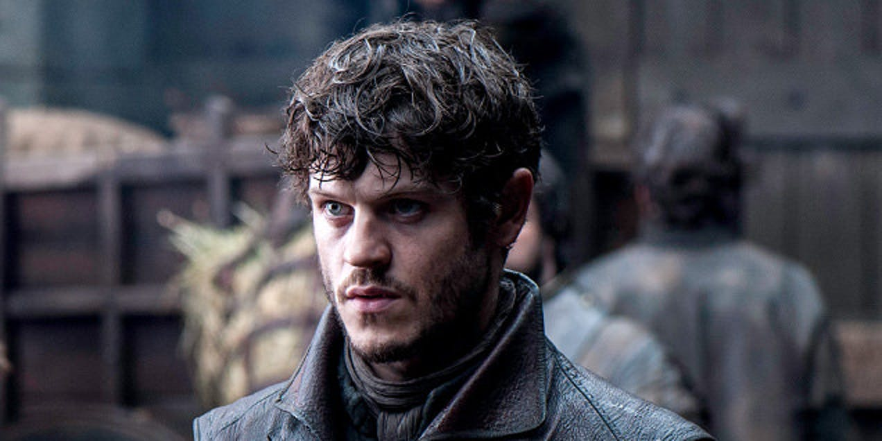 game of thrones season 8 ramsay bolton interview iwan rheon