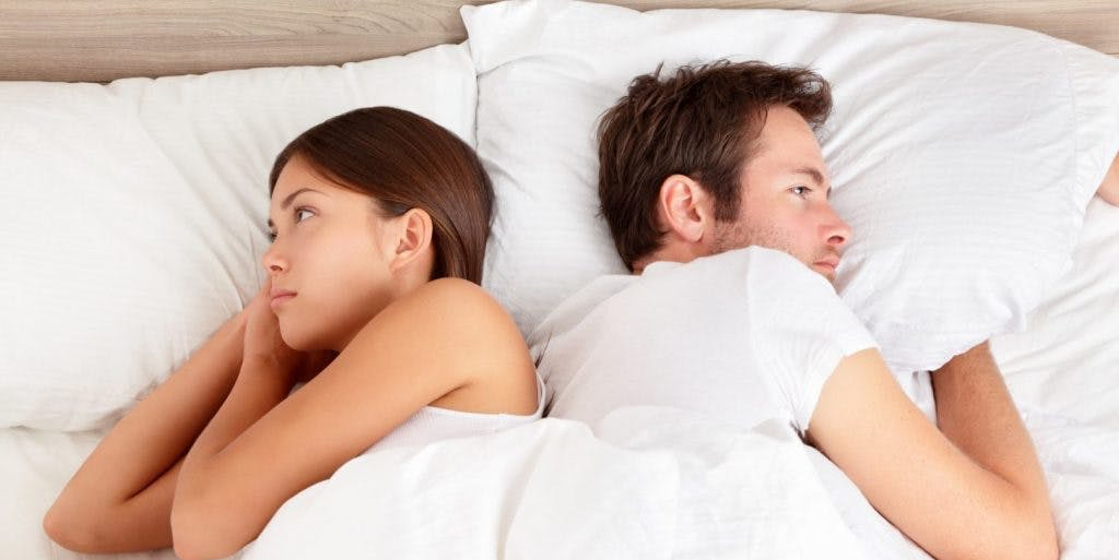 Social Approval Bias Fosters Lies About Sex