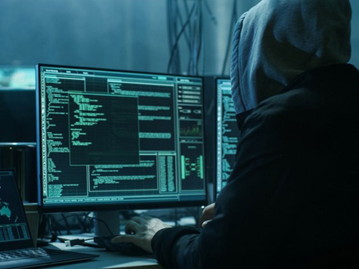 The Complete Ethical Hacking Certification Course Can Change