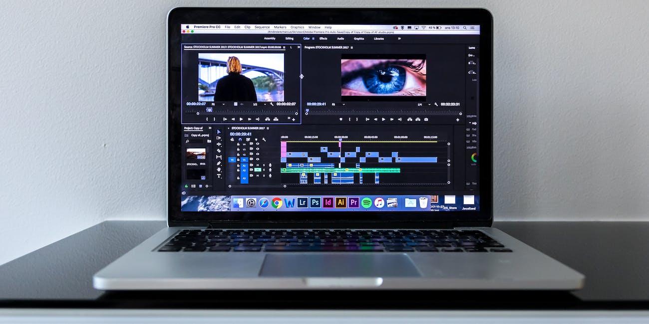 macbook pro apple laptop