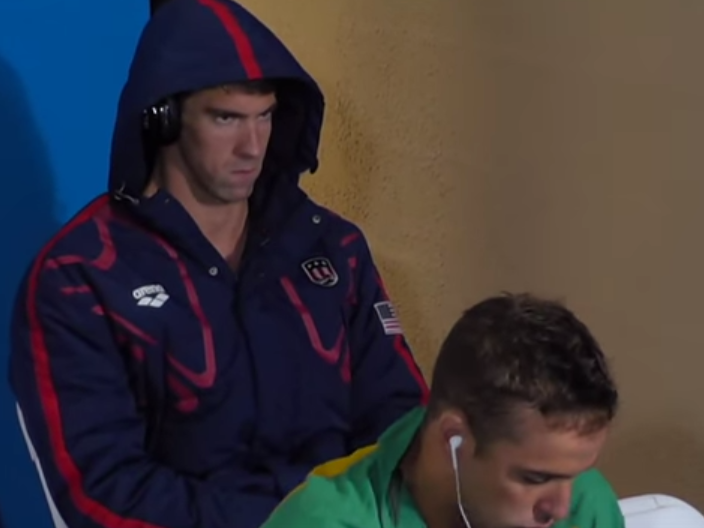 #PhelpsFace and the Psychology of Olympic-Sized Rivalries