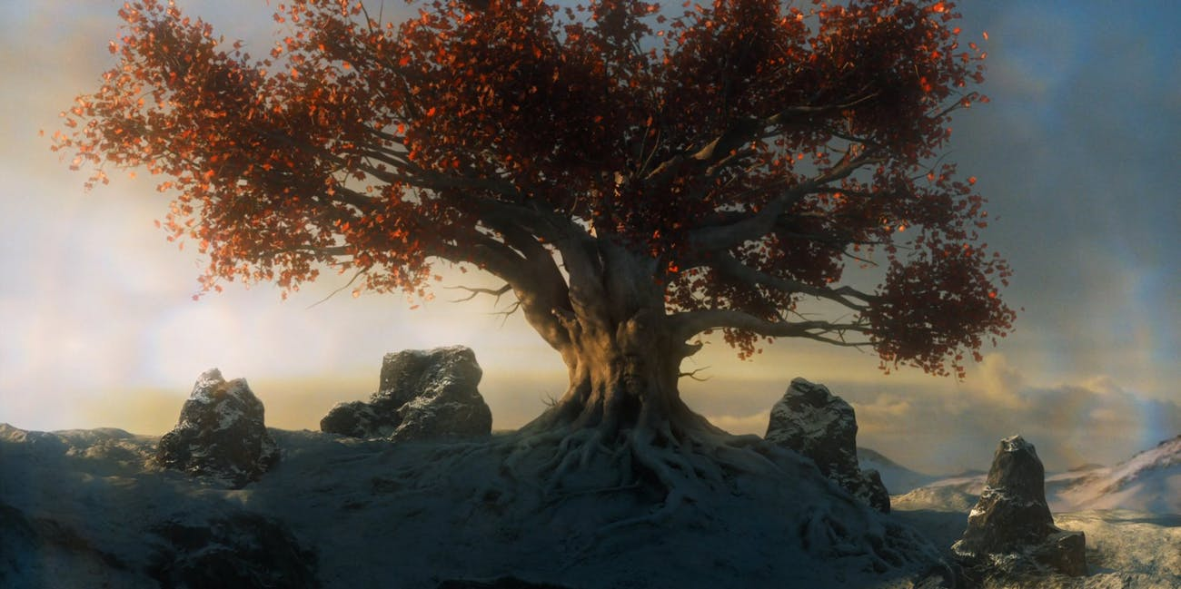 weirwood-trees-grow-throughout-all-of-we