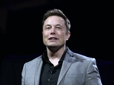 10 Events That Defined Elon Musk's Crazy Year