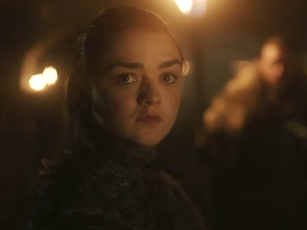 Game of Thrones' Season 8 Release Date: Don't Trust the New