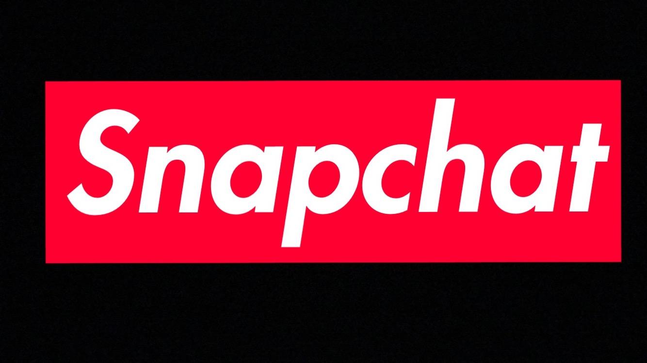 snapchat update february 2019