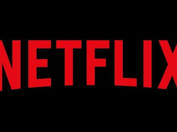 How to Watch U.S. Netflix Outside the U.S.