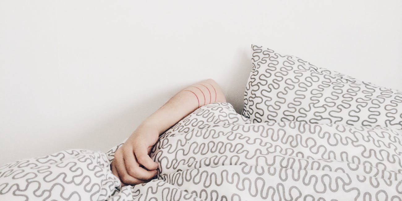 High Quality Bed Sheets to Replace Your Yucky Old Ones
