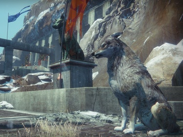 How to Get Started in 'Destiny: Rise of Iron'