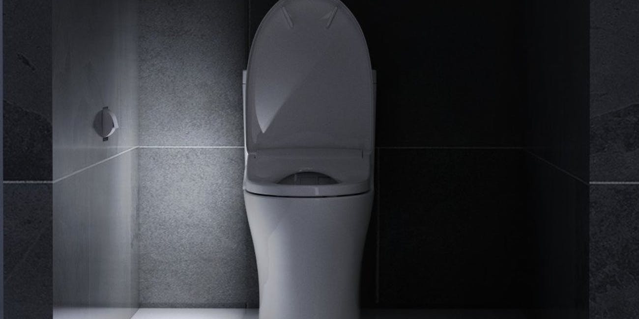 Pleasant Toto S550E Washlet Electronic Bidet Toilet Seat With Ewater Gmtry Best Dining Table And Chair Ideas Images Gmtryco