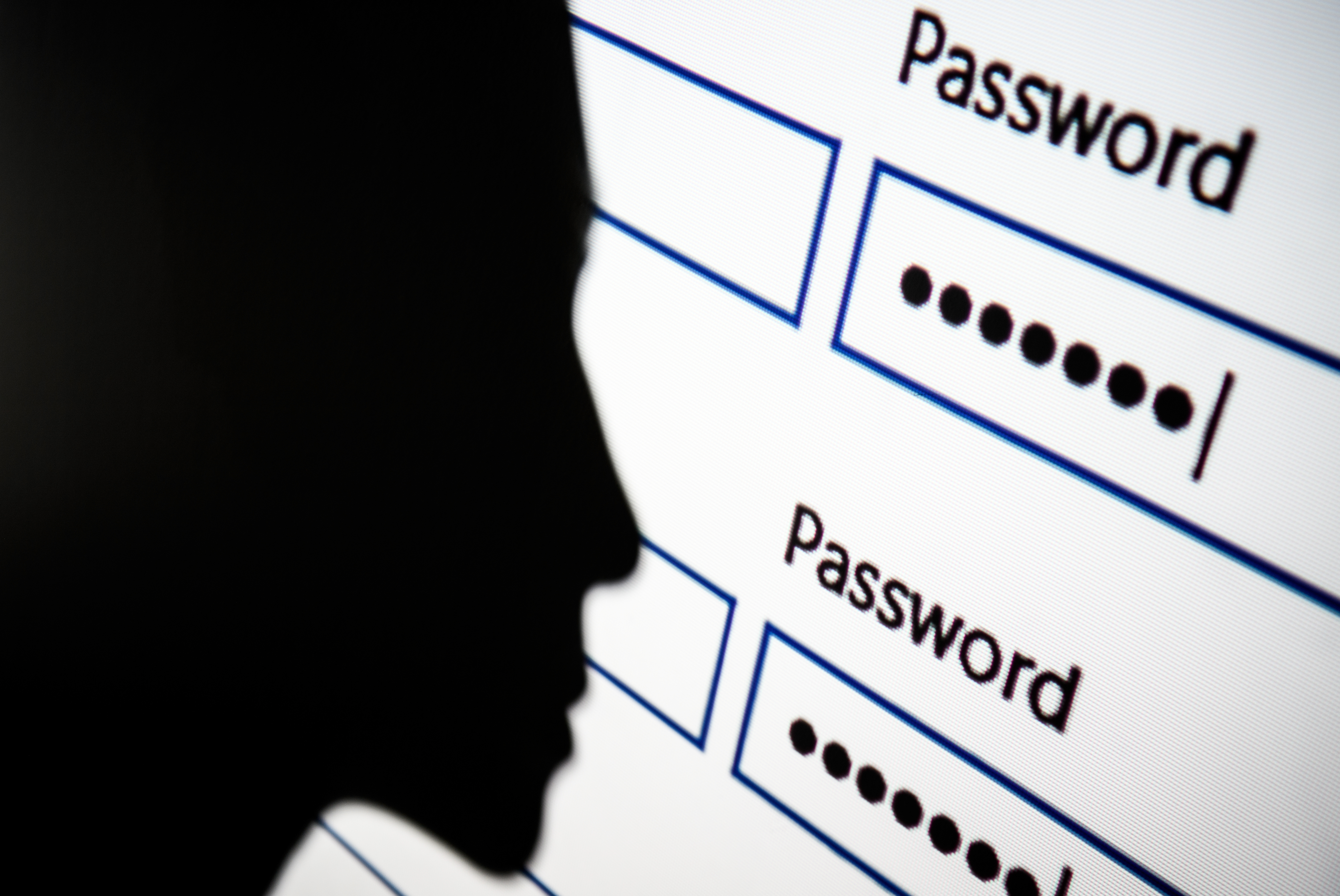 Researchers Show How A I  is the End of Passwords as We Know Them