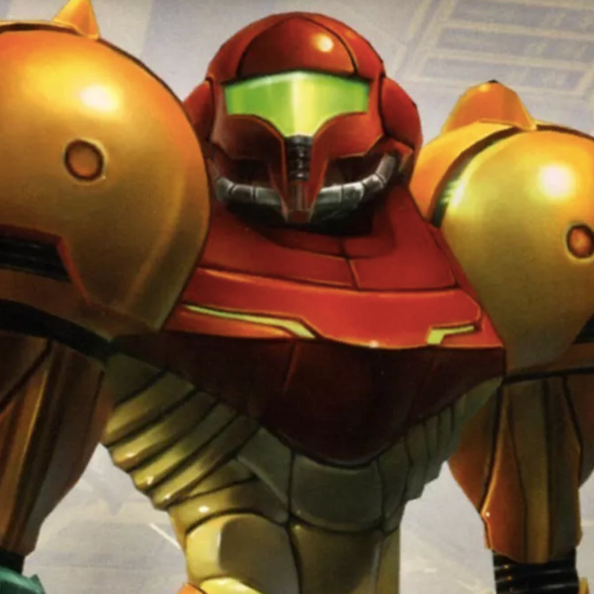 'Metroid Prime 4' Release Date on Switch May Not Arrive for 5 More Years