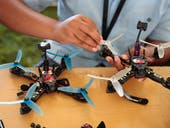 Hobby Drones Registry Struck Down by Federal Court