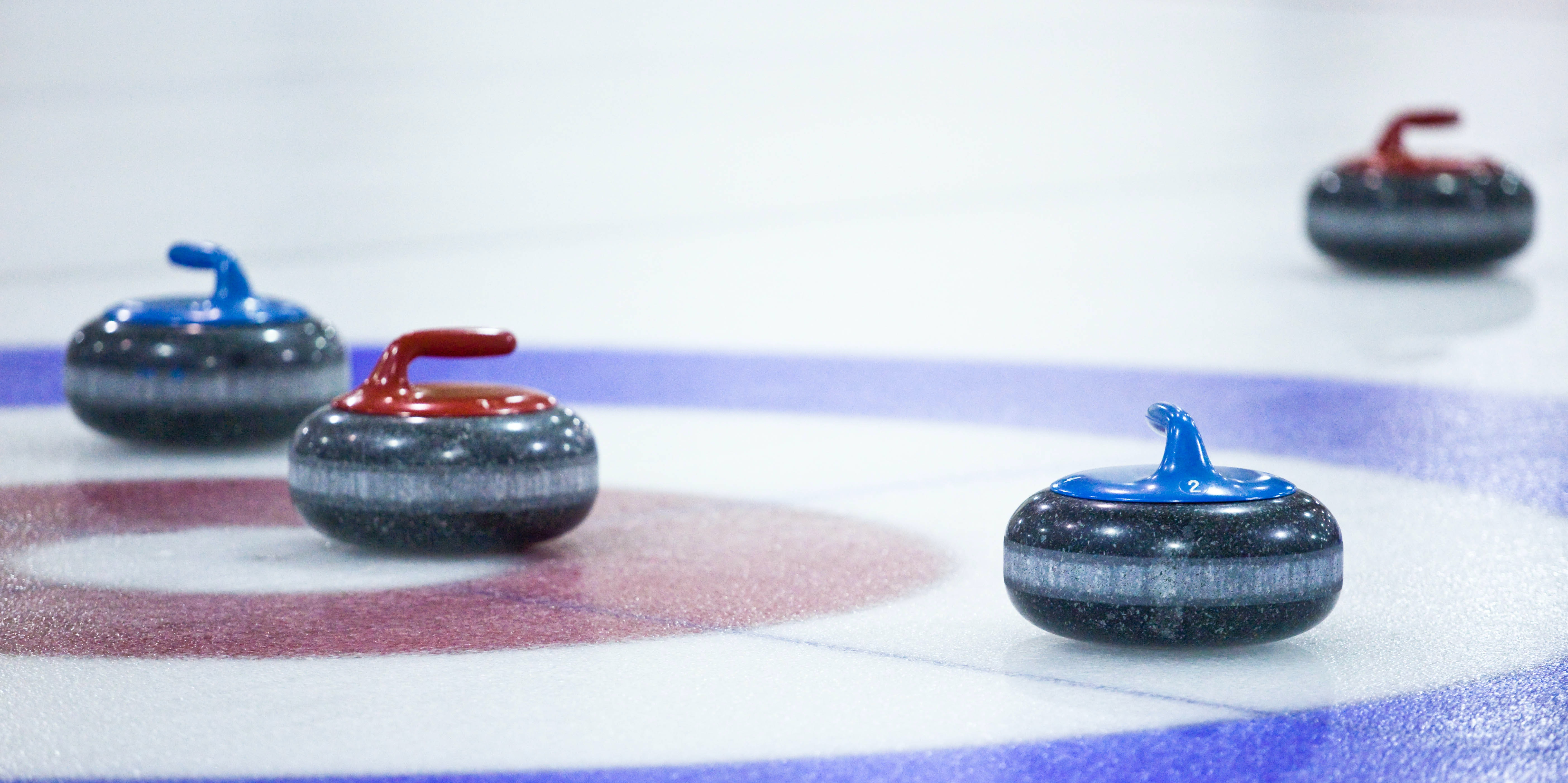 Scientists Have Answered the Most Mysterious Question About Curling