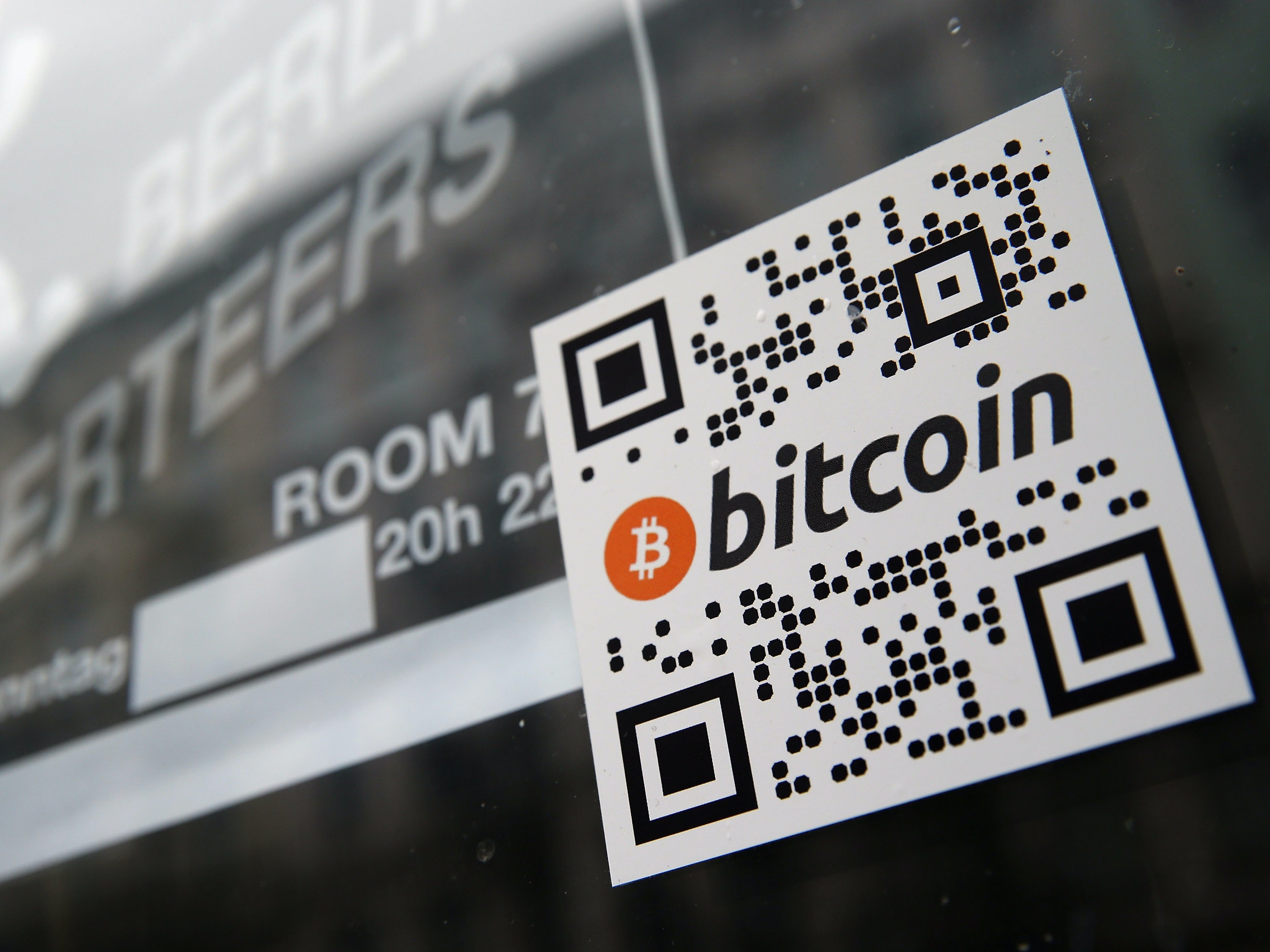 World Economic Forum: Most Banks Will Use Blockchain by 2017