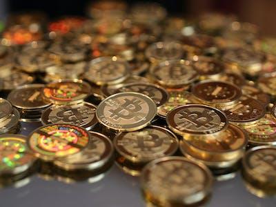 How Bitcoin Socialism Saved Bitfinex After $69 Million Theft