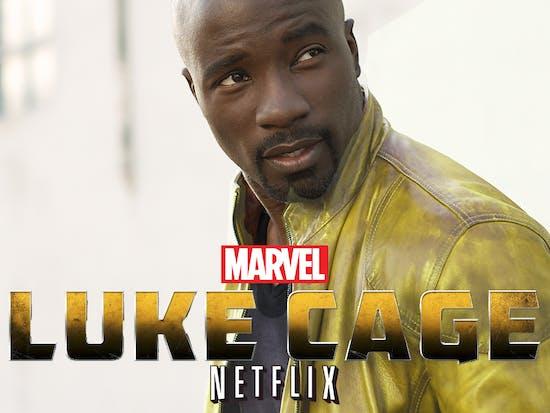 Can 'Luke Cage' Help Marvel Embrace Hip-Hop