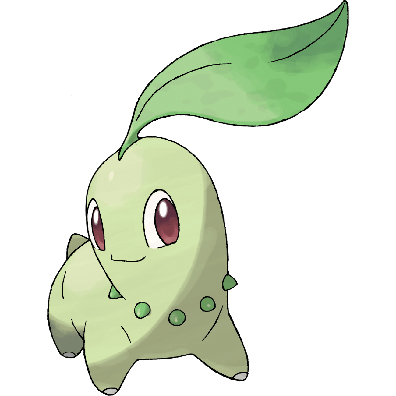 A Definitive Ranking of Every Pokemon Starter | Inverse