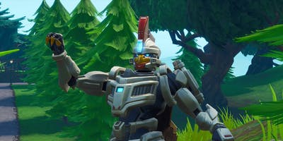 Fortnite Season 9 The Game Faces Identity Crisis Among Pros And
