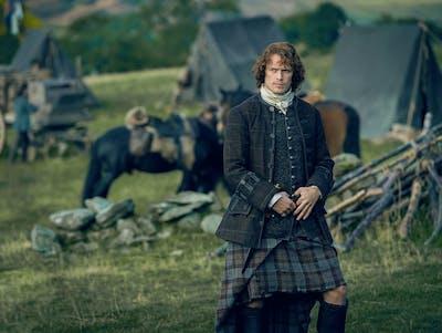 'Outlander' Season 3 Approaches a Plot Point That Could Break It