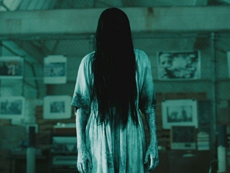 Watch the Creepy, Spoiler-Filled Trailer for 'Rings'