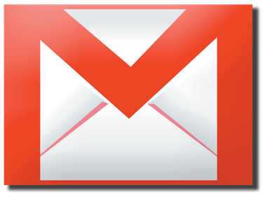 A Gmail Google Docs Phishing Scam is Sweeping the Web