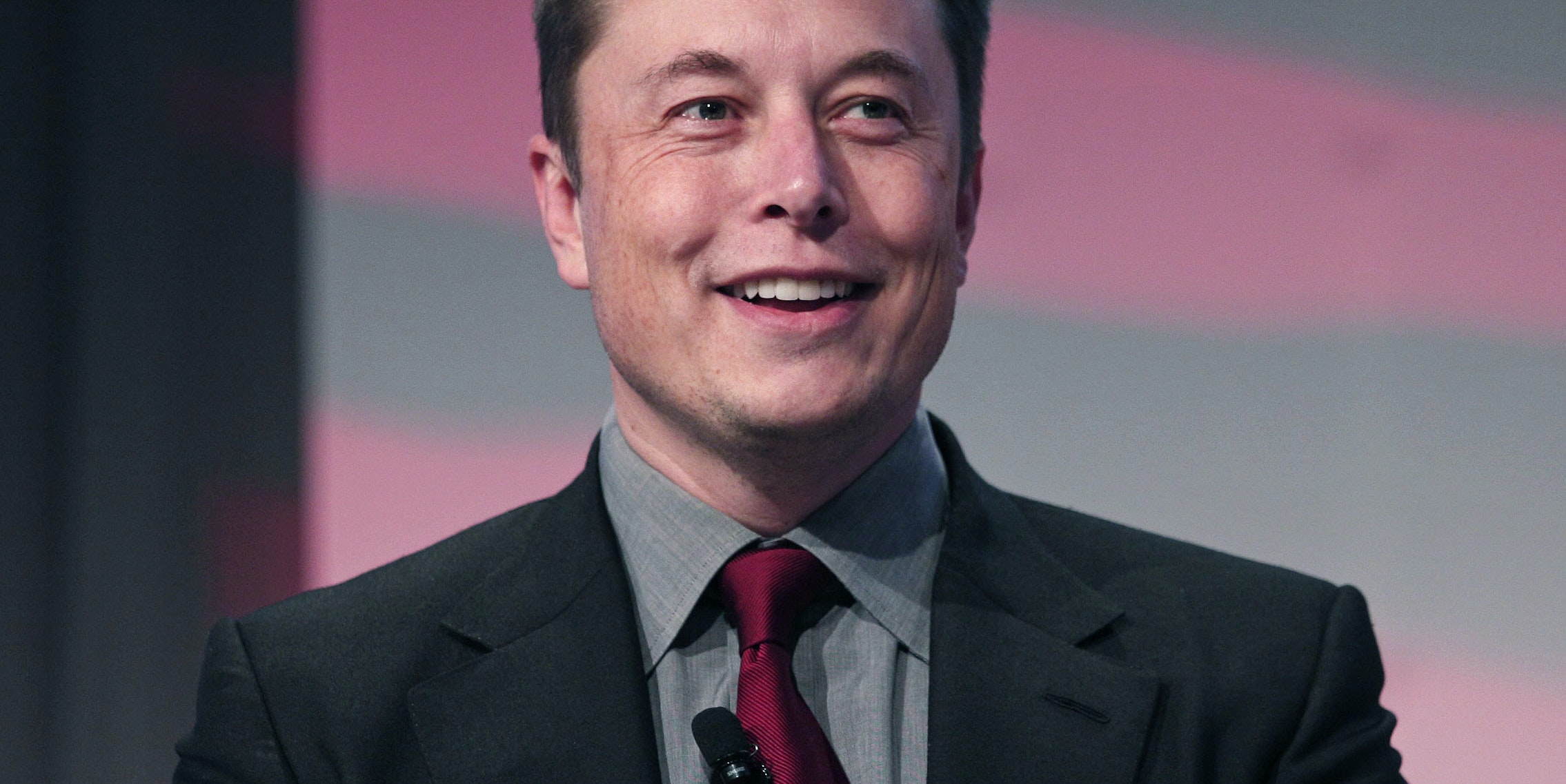 Elon Musk Will Begin Digging Tunnels in a Month