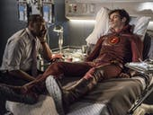 Death on 'The Flash' Has Become Meaningless, and It's a Bummer