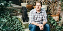 Tim Heidecker's 'In Glendale' is Not a Joke, and Not Just for 'Tim and Eric' Fans