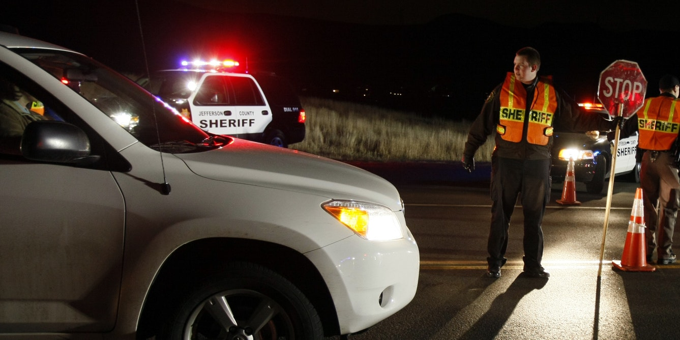 drunk driving laws Over 15 million people are arrested each year for driving under the influence of drugs and/or alcohol read the state law updates on drunk and impaired driving.