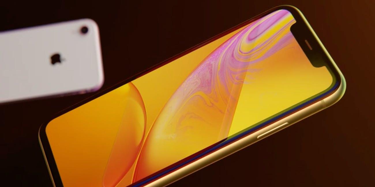 IPhone XR Review Roundup No Brainer Upgrade Despite Inferior