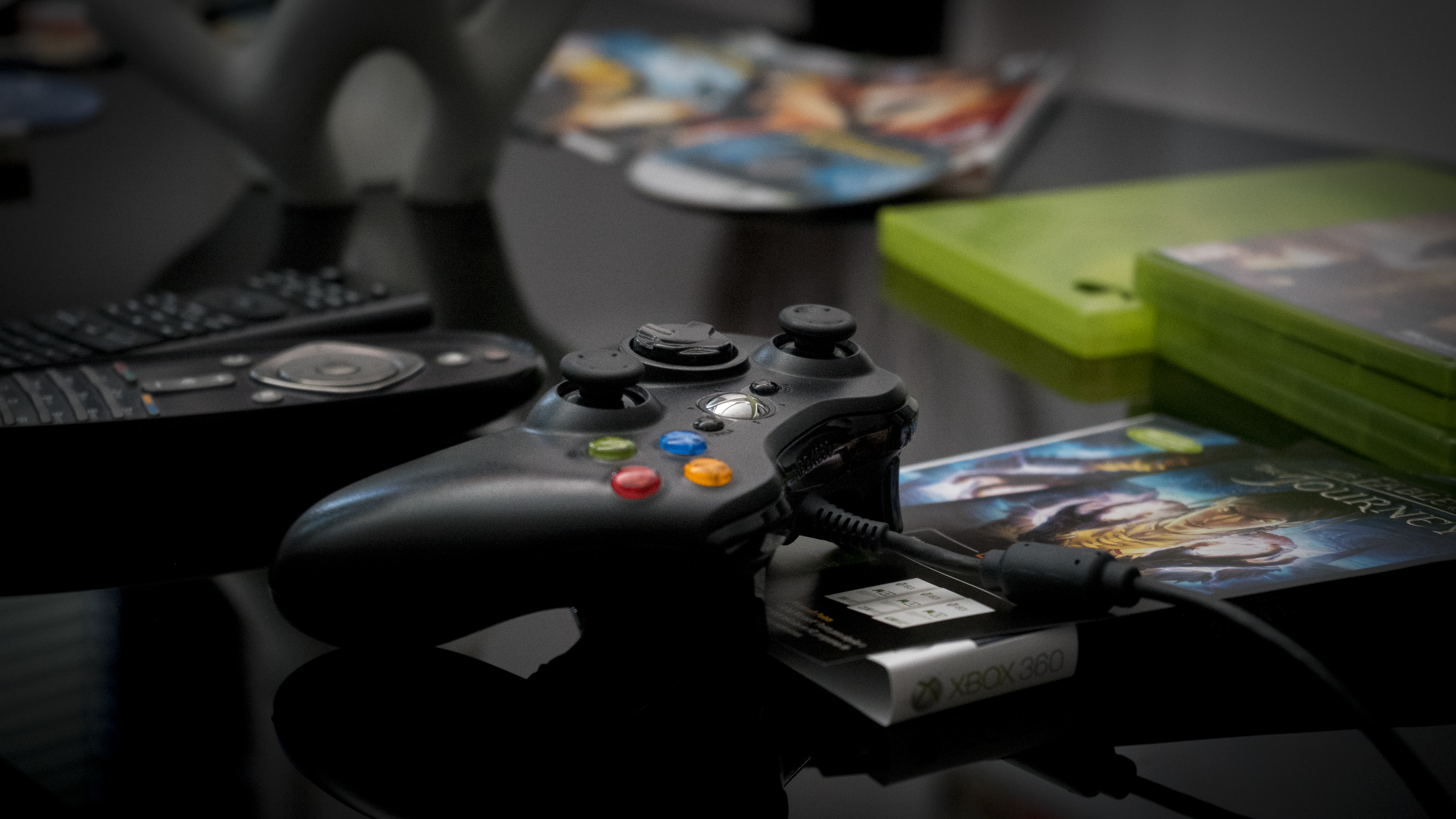 New Xbox: Release Date, Price, Specs, & Games for Microsoft