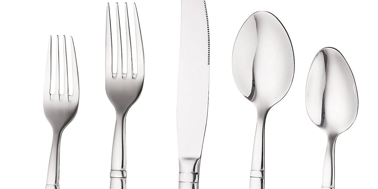 bruntmor cutlery