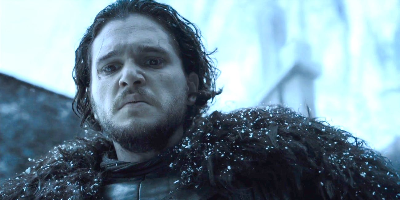 'Game of Thrones' Season 7 had a release date fumble