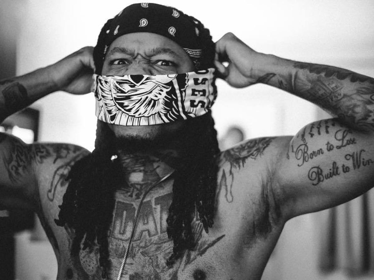 Montana of 300: Chicago's Secret Weapon is Beating Your Favorite