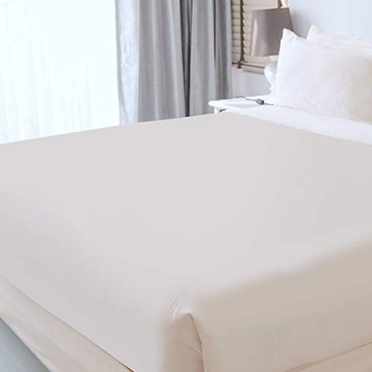 Best Inexpensive 100% Egyptian Cotton Sheet Set